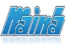 Mainla
