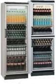 Armario Congelador.Armario refrigerador expositor