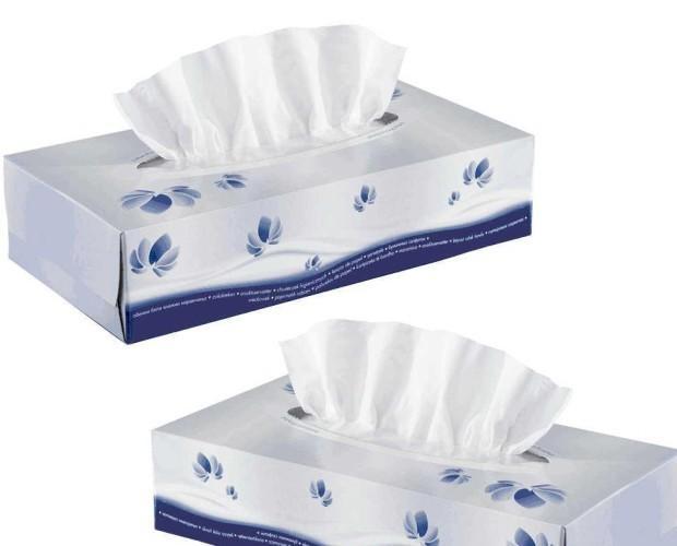 Celulosa. Tenemos todo lo que necesite en papel celulosa.