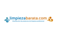 Limpiezabarata.com