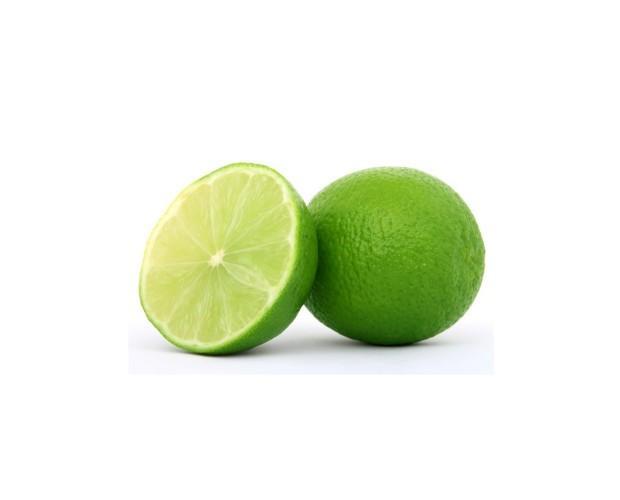 Lima. Limas por kilo reparto a domicilio