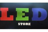 LED Store