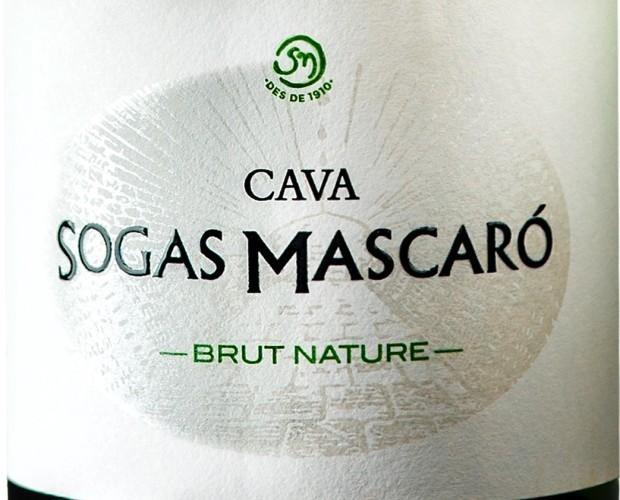 Cava.Brut Nature Reserva, Brut Rosé, Brut Nature
