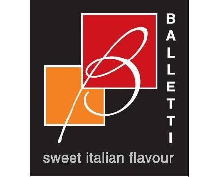 Sweet IT Flavour. Café italiano