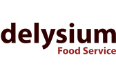Delysium Food Service