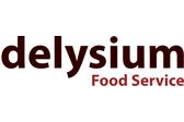 Delysium Food Service
