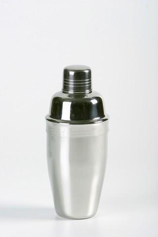 Coctelería.Artículos para coctelería de calidad