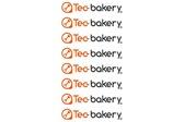 Tec-Bakery