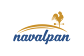 Navalpan
