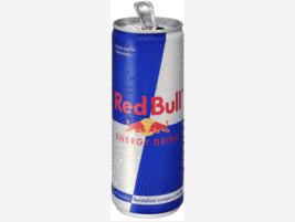 Bebida Energizante