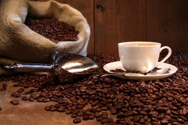 Cápsulas y café. Dese el gusto de tomar el mejor café