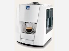 Máquina de café Lavazza