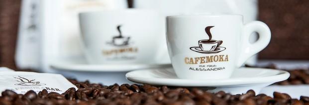 Café en grano. El mejor café