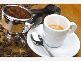 Café para hostelería