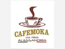 Logo Café Moka
