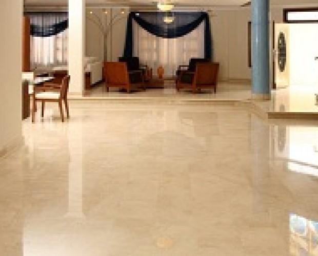 Cristalización de pisos. Empresa de limpieza en sevilla
