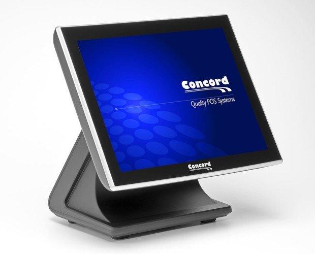 3050-Frontal. Es un modelo para soluciones multi-funcionales.
