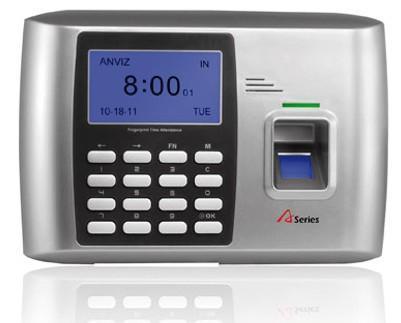 Controlador acceso. Contamos con los mejores controladores de acceso para brindarle seguridad a su negocio