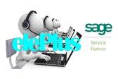 SAGE Service Partner Eleplus
