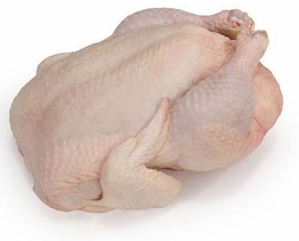 Pollo Extra. Especialistas en pollo asador