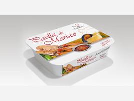 Empresas proveedoras de platos precocinados para bares - Empresas de alimentos congelados ...