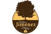 Trufas Jiménez