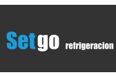 SETGO Refrigeración