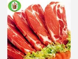 Para bares Carne de cerdo