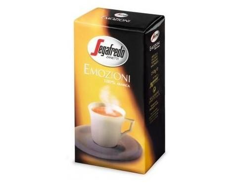 Café 100% arabica. Ideal para momentos de relajación. Rico sabor.