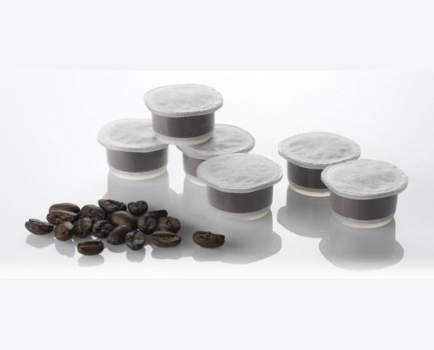 Cafe en cápsulas. Excelente calidad de café en cápsulas.