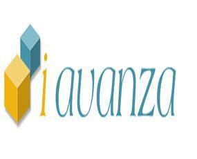 Programa iAvanza. Trabajamos con el mejor software de gestión para Bar, Tiendas, Supermercados.
