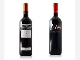 Vino D.O. Rioja