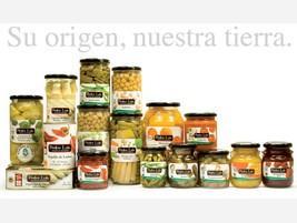 Productos Pedro Luis