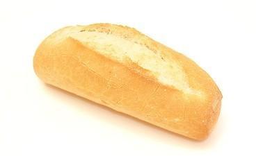 Proveedores de Pan. Pan congelado