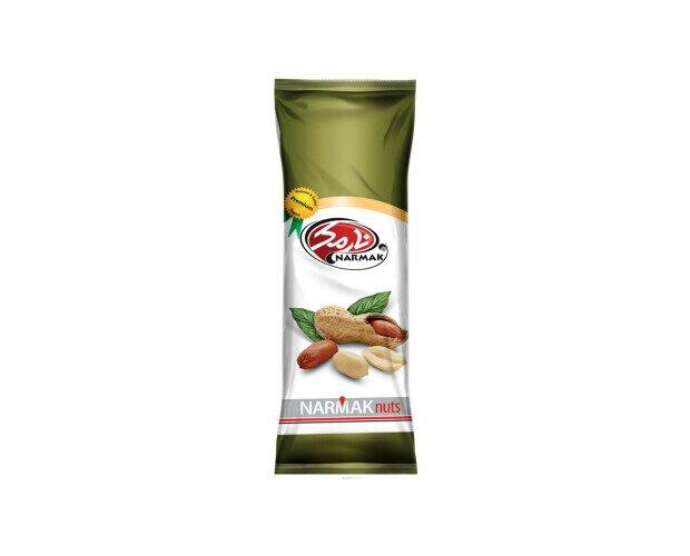 Cacahuetes. Contiene proteínas vegetales, potasio, magnesio, fósforo y vitaminas del grupo B