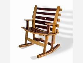 sillón-balancín-rouge