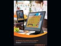 Cybersur Hosteleria