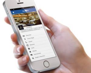 Portal Rest. ICG ofrece un servicio que beneficia a clientes y restauradores
