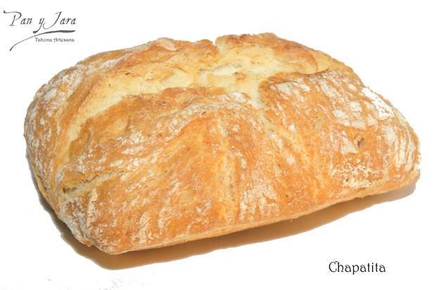 Pan del Día.Ideal servicio indiv. restaurante, montaditos...