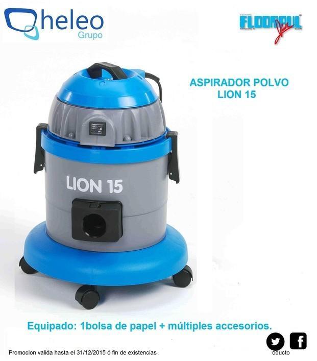 Lion 151