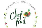 Chef-Fruit