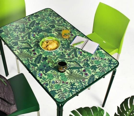 Mobiliario para hostelería. Gran variedad de mobiliario