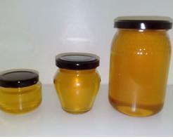 Miel. Miel Natural. Calidad al mejor precio
