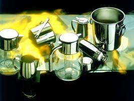 Empresas de utensilios de cocina para bares for Menaje de cocina para restaurante