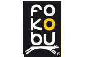 Fokobu