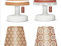 Pantallas con diseño
