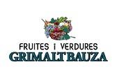 Frutas Grimalt Bauza