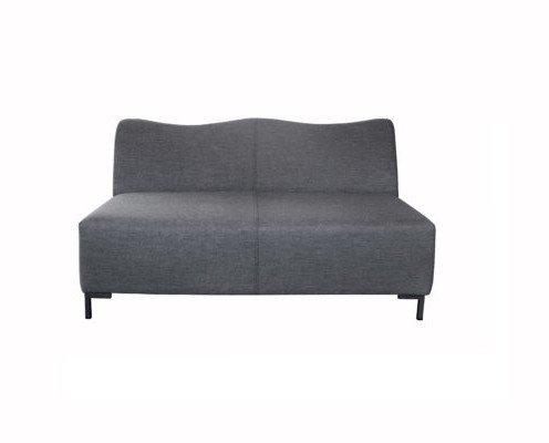 Sofá naxos. Excelente modelo