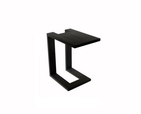 Mesas.Moderno diseño