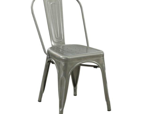 Muebles para Bares. Sillas. Excelente calidad